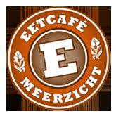 Eetcafé Meerzicht